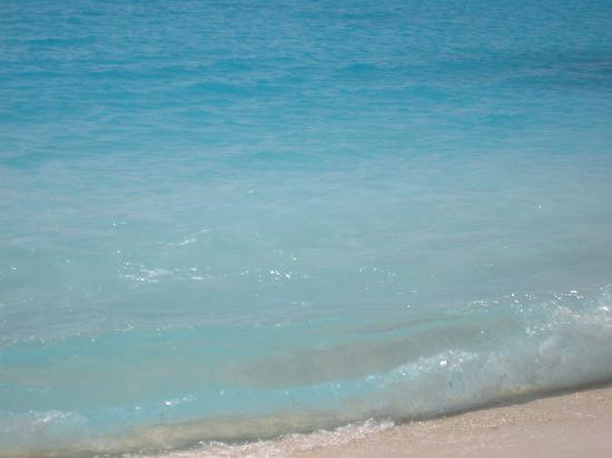 Cayo Largo, Cuba: Playa Paraiso
