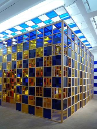 Foto de musee d 39 art moderne villeneuve d 39 ascq belle sculpture de de - Musee art moderne villeneuve d ascq ...