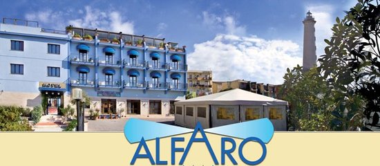 Photo of Hotel Al Faro Licata
