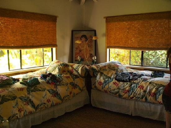 17 Palms Kauai : One Bedroom