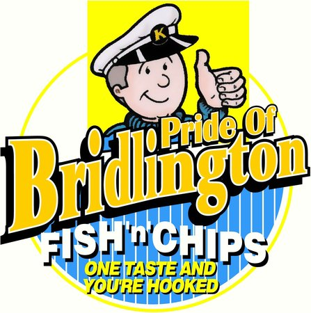 Pride Of Bridlington: '5* Award Winning' Fish & Chips