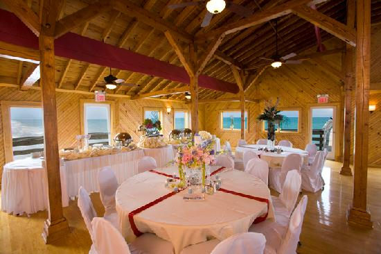 hilton garden inn outer bankskitty hawk 98 109 updated 2018 prices hotel reviews nc tripadvisor - Hilton Garden Inn Outer Banks