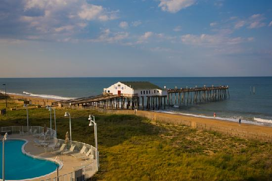 Hilton Garden Inn Outer Banks/Kitty Hawk   UPDATED 2018 Hotel Reviews U0026  Price Comparison (NC)   TripAdvisor Amazing Ideas