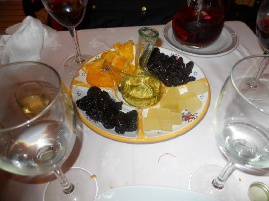 Restaurante casa de valencia 488 - Restaurante casa de valencia ...