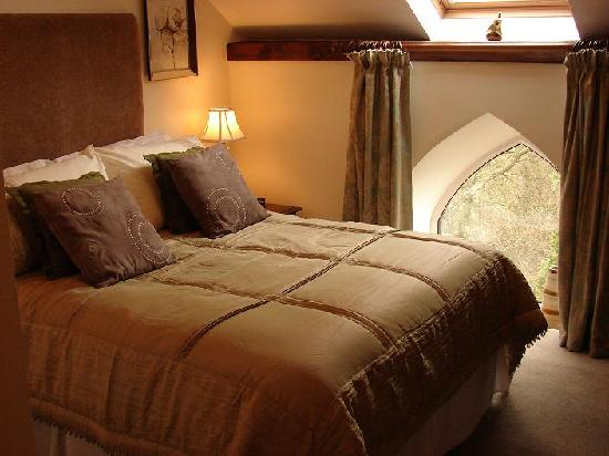 Chapel Croft Guest House: Double Room 3