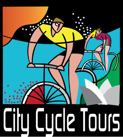 City Cycle Tours