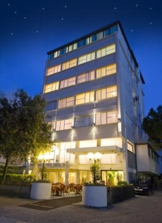 hotel ambra bewertungen fotos preisvergleich milano