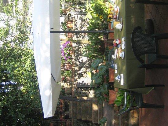 写真Villa Rosa  Etna Bed & Breakfast枚