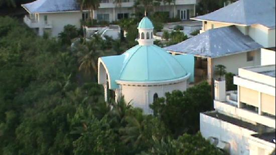 The Westin Resort Guam: Balcony View 2