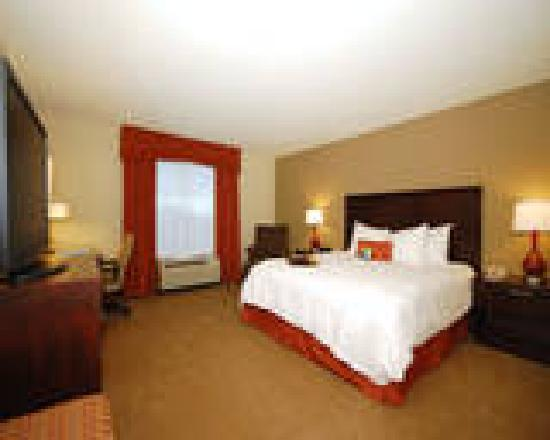 Hotels With Jacuzzi In Room Mesa Az