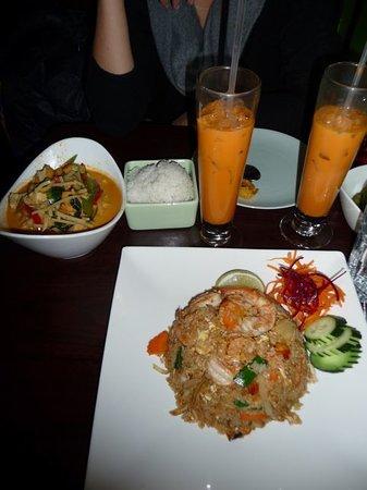 Aceluck Thai