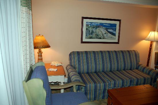 Main Bedroom Picture Of Disney 39 S Beach Club Villas