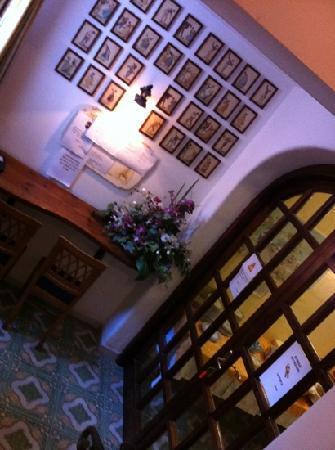 Hotel Terme Oriente: oriente2