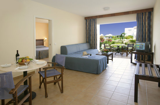 Avanti Holiday Village: Avanti Village Apartment