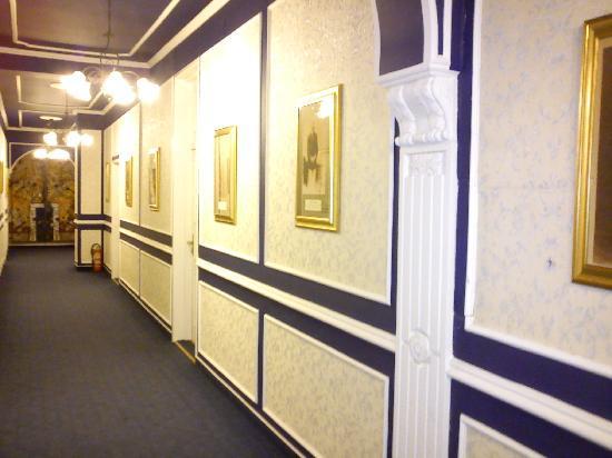 Photo of Hotel Dvorac Gjalski Zabok