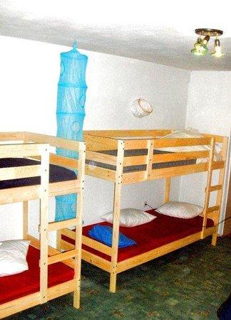 X Hostel Alicante