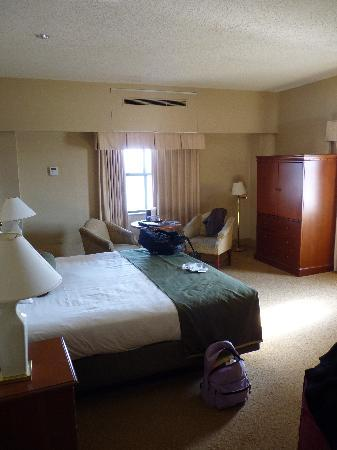 hotel cheap atlantic city resorts casino in rooms hotels top room