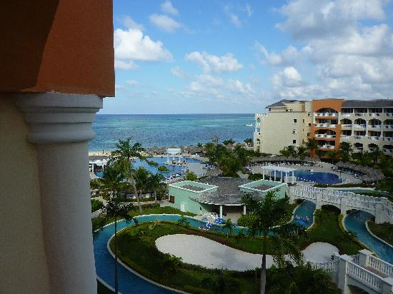 Iberostar Rose Hall Suites 사진