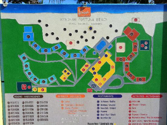 Viva Wyndham Fortuna Beach An All Inclusive Resort