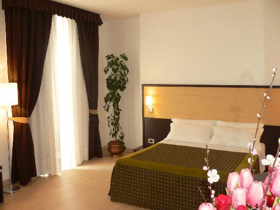 Hotel Il Grillo
