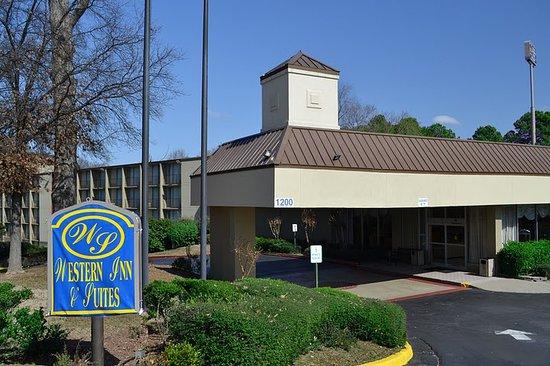Photo of Days Inn Smyrna