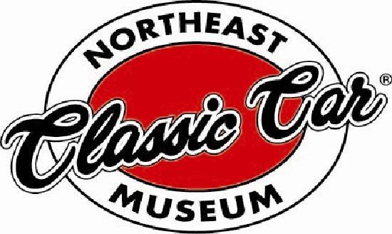 Norwich, NY: NECCM Logo