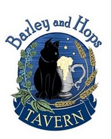 Barley and Hops Tavern
