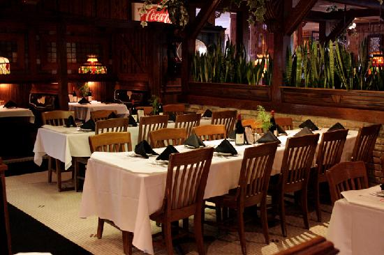 Book now at Rococo Steak in St. Petersburg, FL. Explore menu, see photos and read reviews: