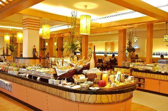 Hotel Istana 73 9 1 Updated 2018 Prices Reviews Kuala Lumpur Malaysia Tripadvisor