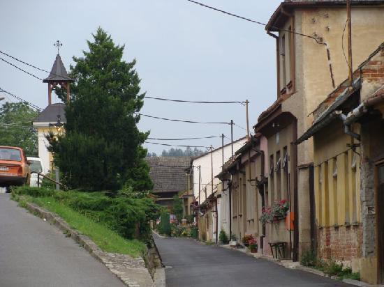 Letovice 사진