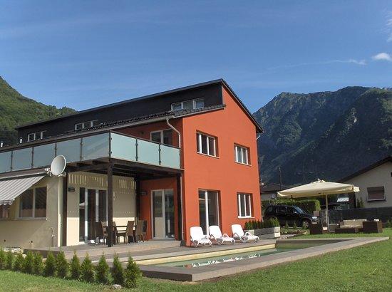 Residenza Onirica