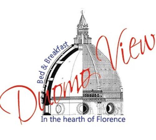 Duomo View B&B: Duomo VIEW
