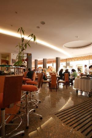 El Dorado Hotel es diferente, gracias a las novedades que hemos diseñado