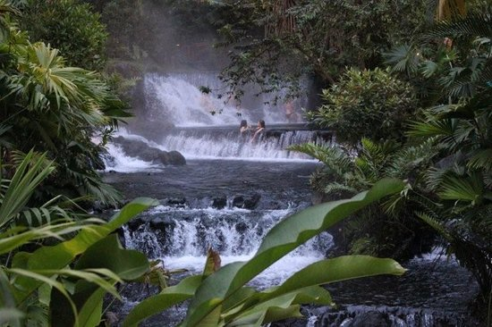Gecko Trail - Day Tours