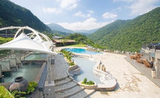 Photo of Calla Young Garden Resort Xinbei
