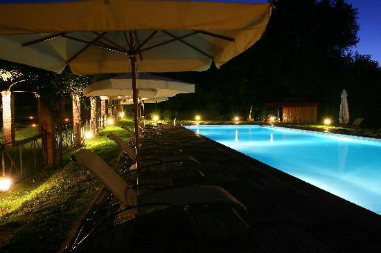 Villa la principessa lucca italy hotel reviews - Hotels in lucca italy with swimming pool ...