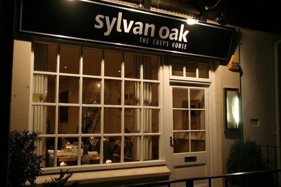 Sylvan Oak