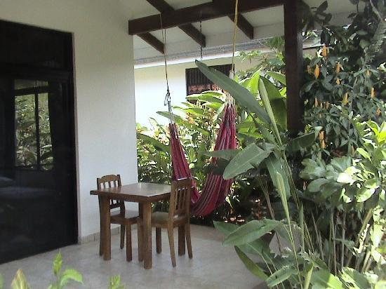 Hotel Colinas del Sol: cabina/room colinas del sol