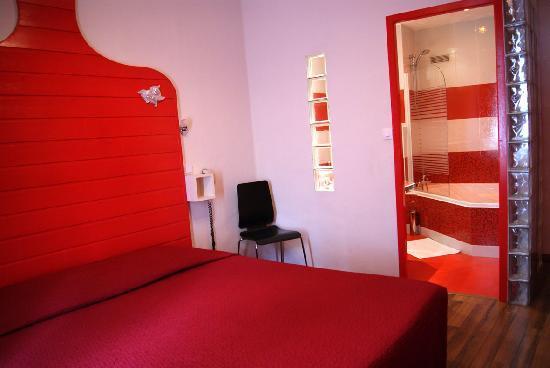 Grand hotel de la poste bewertungen fotos for Grand frais salon de provence