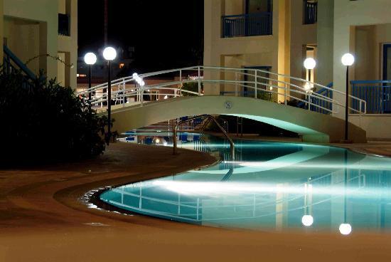 Kissos Hotel: kissos4