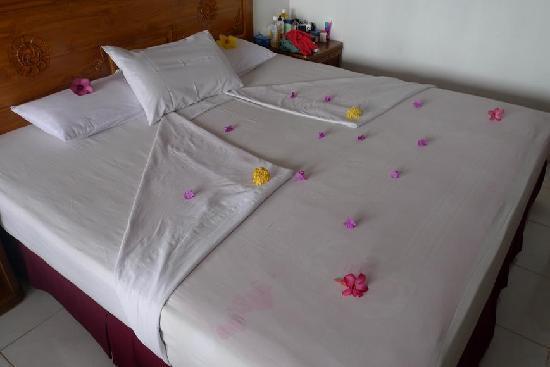 부킷 셍기기 호텔