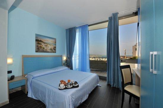 Hotel Nauticus