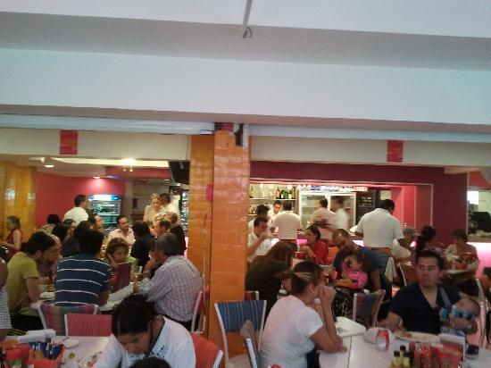 foto de mi gusto es ciudad de m xico restaurante