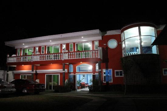 Sabas Beach Resort Updated 2018 Hotel Reviews Price Comparison And 181 Photos La Libertad El Salvador Tripadvisor