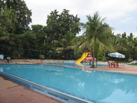 Hotel Sai Leela Shirdi Hotel Reviews Photos Rate
