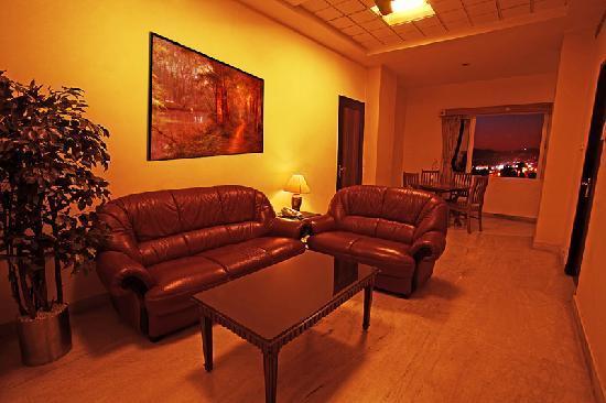 Star city hotel for Living room 94