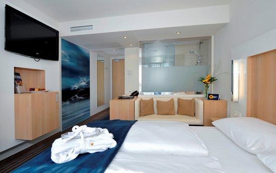 Photo of Welcome Hotel Frankfurt