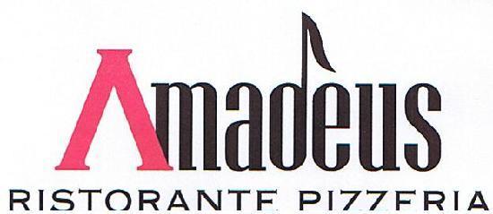 Pizzeria Ristorante Amadeus: LURISIA