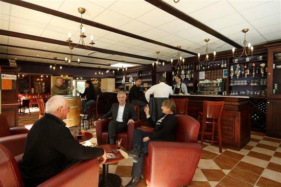 Photo of Hotel Restaurant Ibis La Cite Carcassonne Est