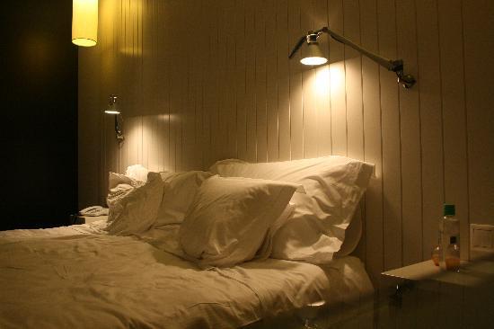 Flor De Sal Hotel 사진